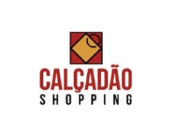 calcadao-shopping