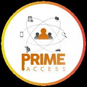 Prime Access